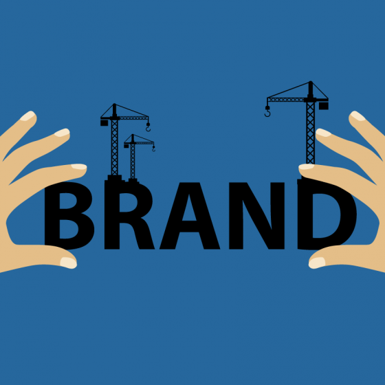 WHY BRAND CONSISTENCY IS KEY TO YOUR IDENTITY