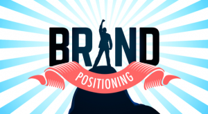 Brand, 10 Foolproof steps on creating a successful brand, Brandyou Creative