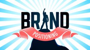 Branding Agencies, 10 Foolproof steps on creating a successful brand, Brandyou Creative