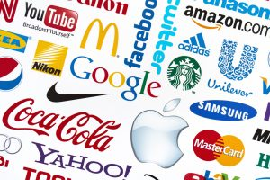 brand name, The 7 qualities of a winning brand name, Brandyou Creative, Brandyou Creative