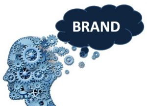 brand recall, Your complete guide to Brand recall, Brandyou Creative, Brandyou Creative