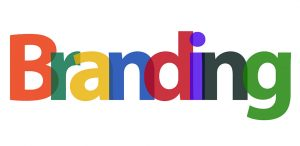 branding, The Power of Branding & Handling Change, Brandyou Creative