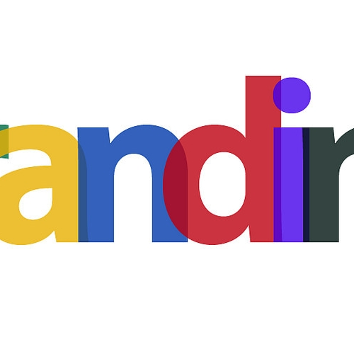 The Power of Branding & Handling Change