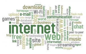 internet, How to make the internet work for your business, Brandyou Creative, Brandyou Creative