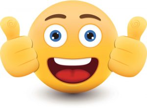 emojis, Is emoji marketing right for your brand?, Brandyou Creative, Brandyou Creative