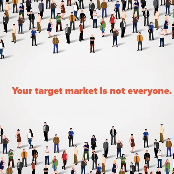 9 Essential Questions You Should Ask Your Target Audience