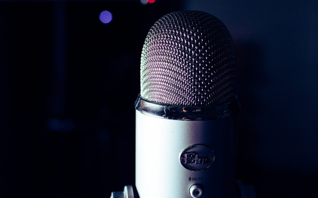 Our Secret to finding Your brands Voice