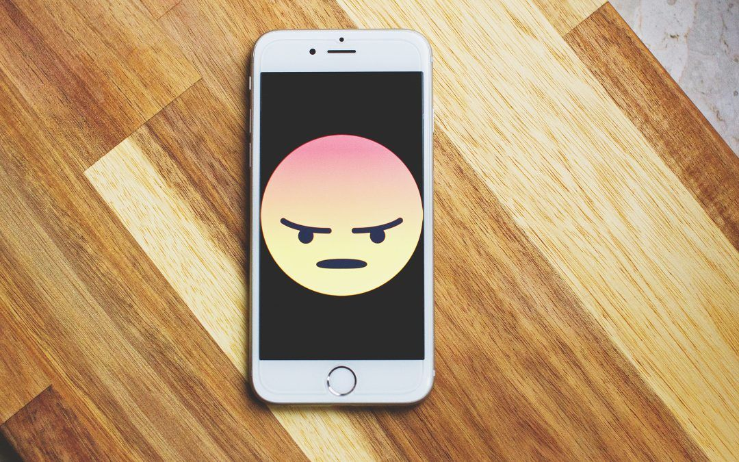 Is emoji marketing right for your brand?