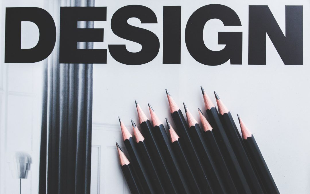 The Impact of Graphic Design in Branding your Business
