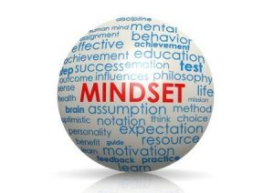 importance of right mindset, The Importance of Having a Right Marketing Mindset, Brandyou Creative