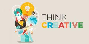 creative ideas, 4 habits to make your ideas more creative (and fun!)