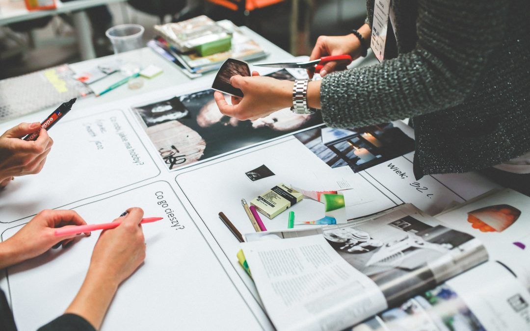 How internet branding can improve your business