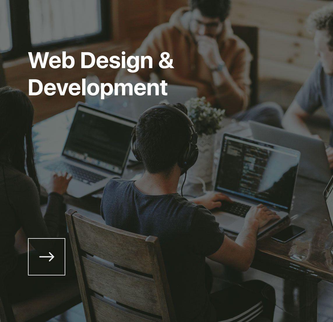 BrandYou Creative, Homepage, Brandyou Creative, Brandyou Creative
