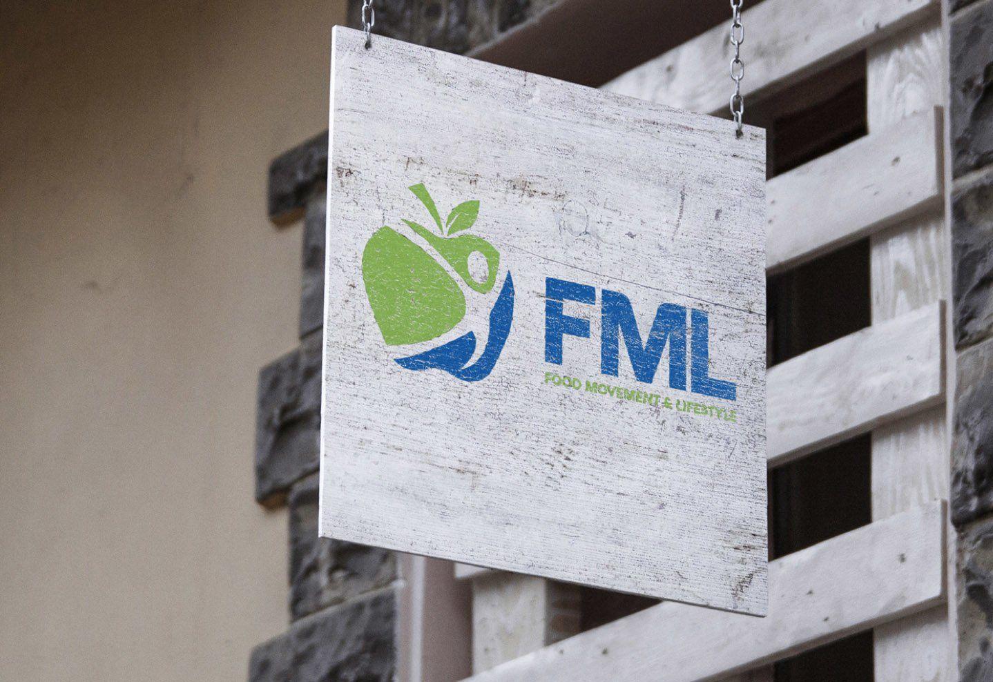 FML Hording