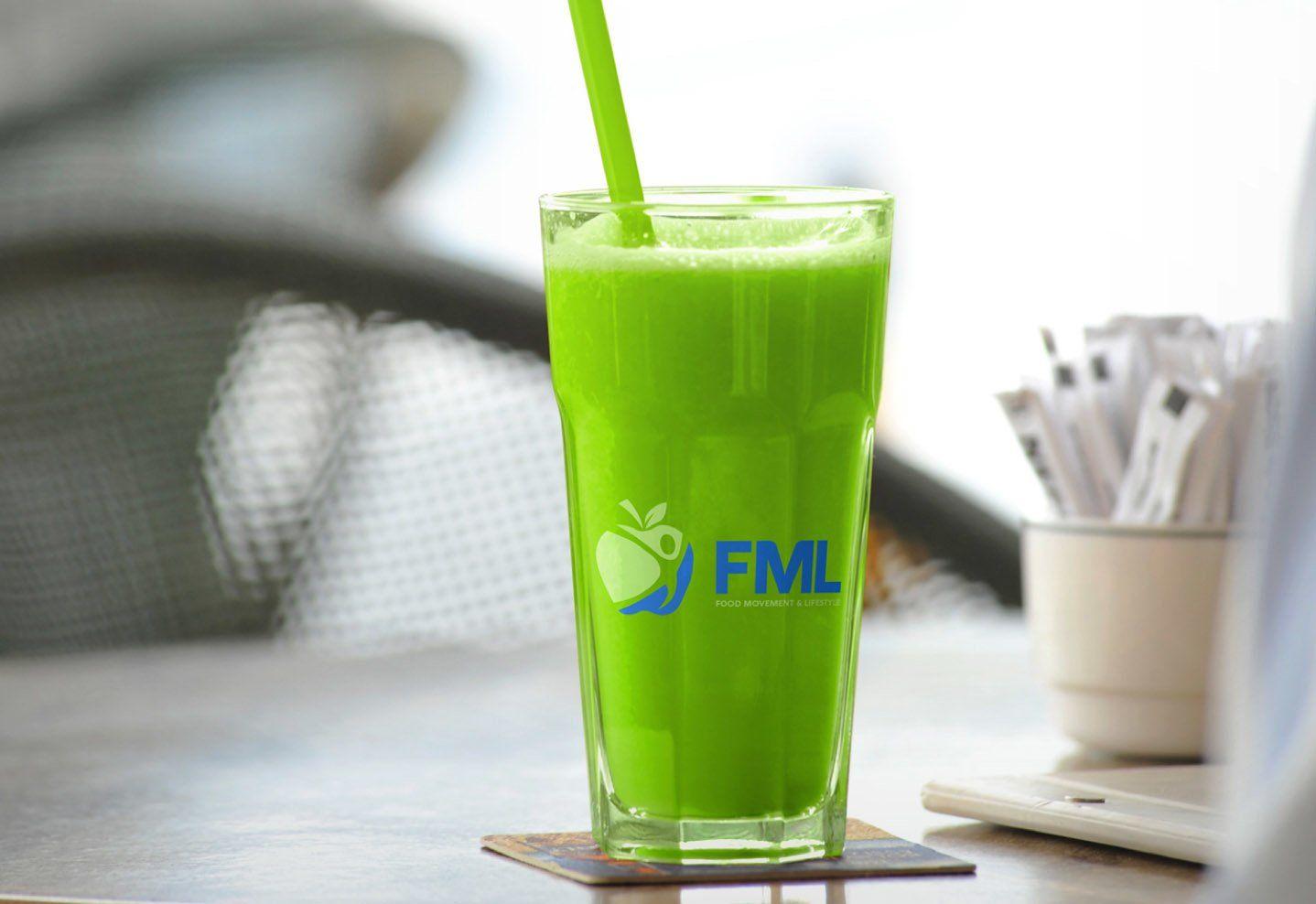 FML Branding Strategy