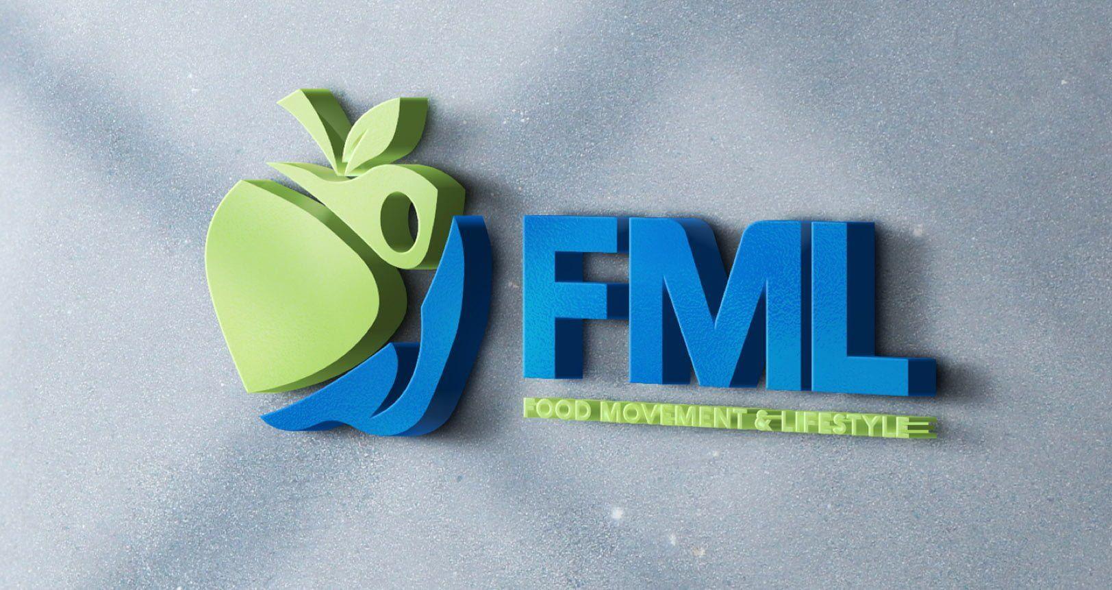 Food Movement Lifestyle Branding