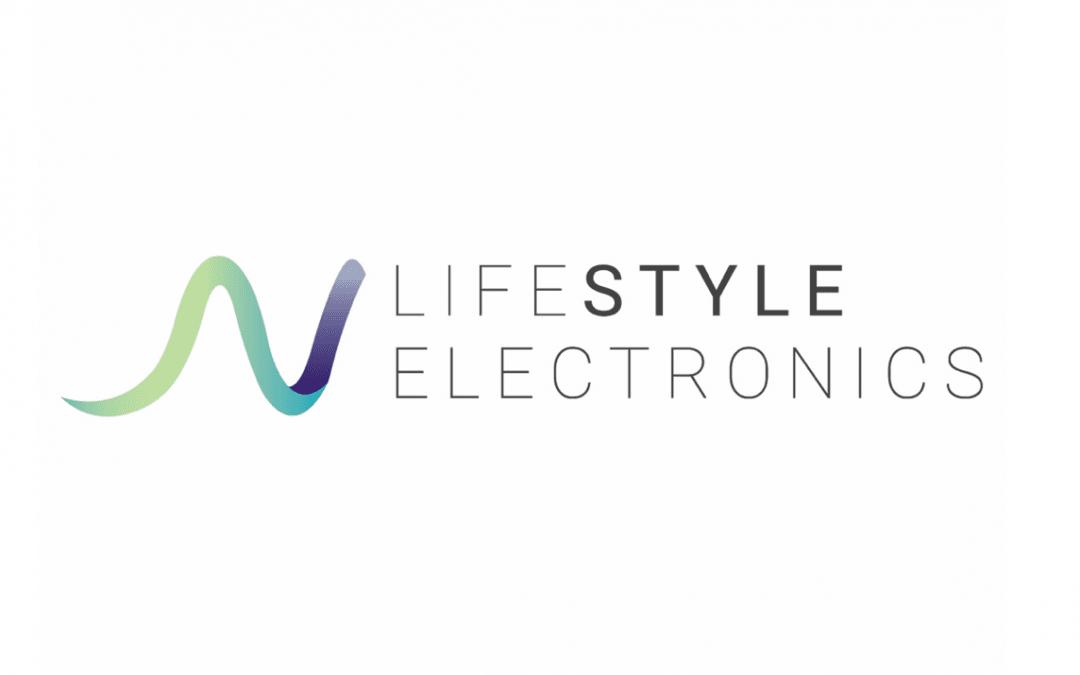 Lifestyle Electronics