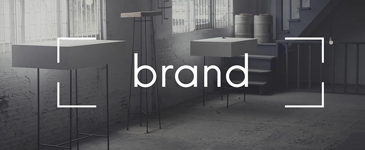 Branding, Branding