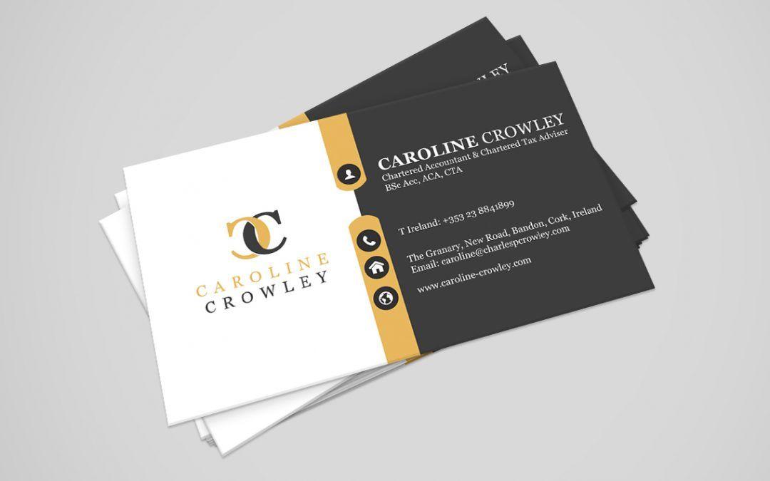 Caroline Crowley