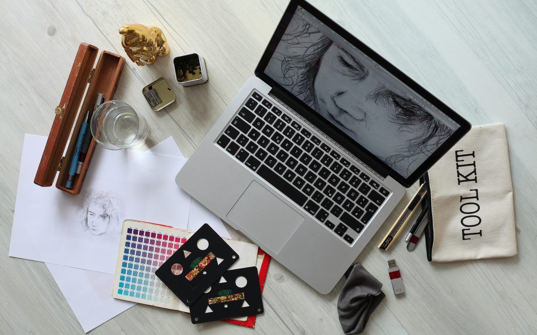 5 of the Most Expensive Rebranding Campaigns — Plus, 40 Leading Enterprise Logo Design & Branding Agencies