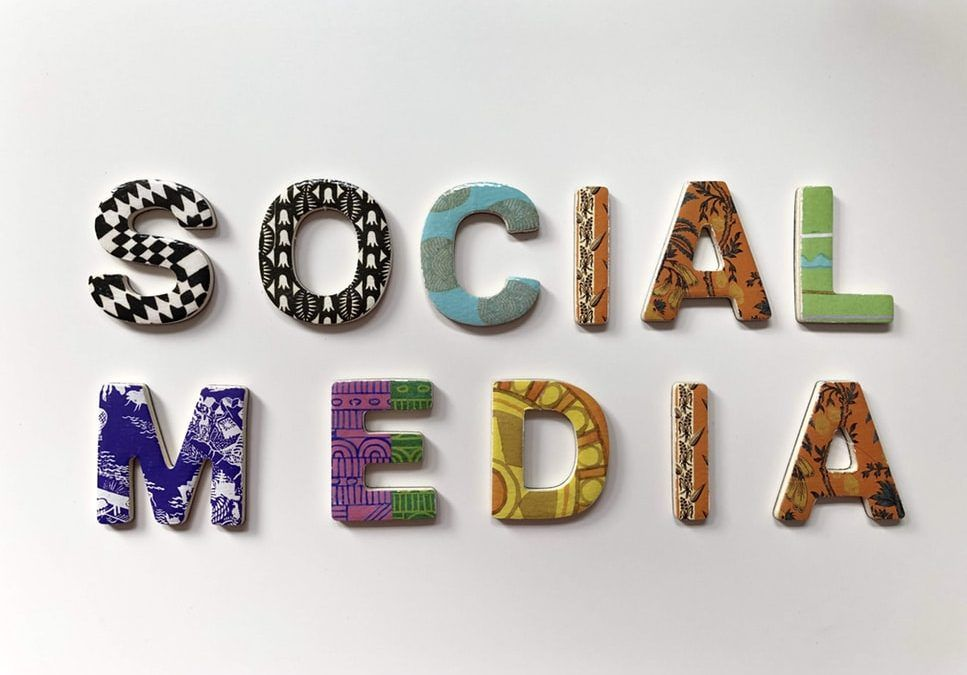6 Important 2020 Social Media Trends You Need to Know