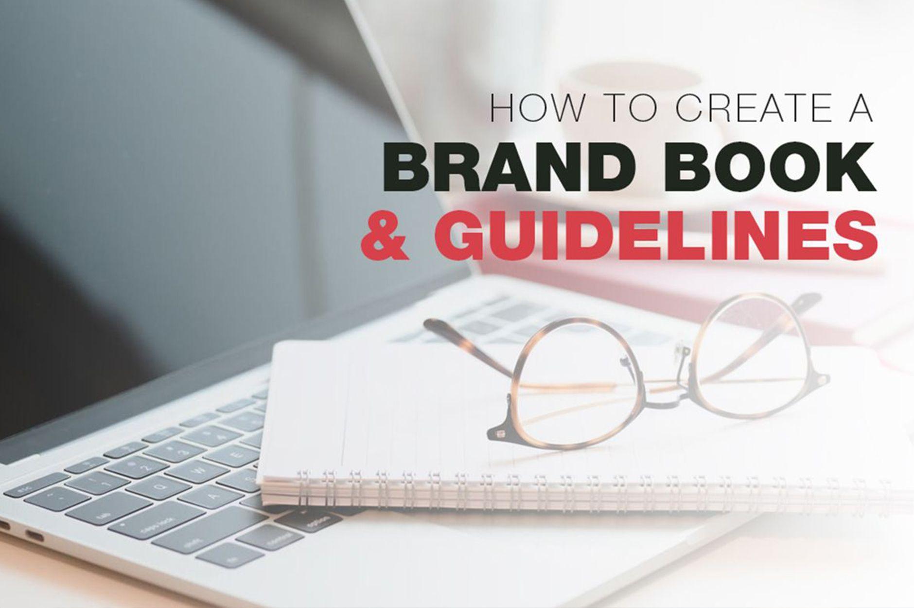 Articles, Blog, Brandyou Creative