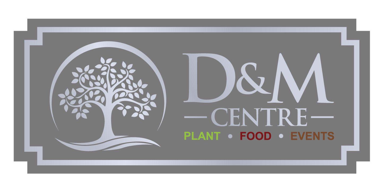 D-_-M-Garden-Center_JPEG
