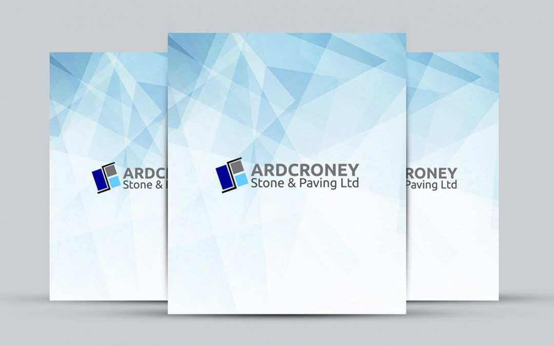 Ardcroney
