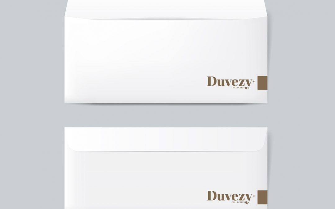 Duvezy Duvets