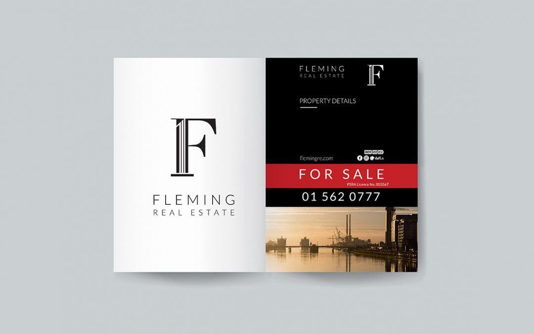 Flemming Real Estate