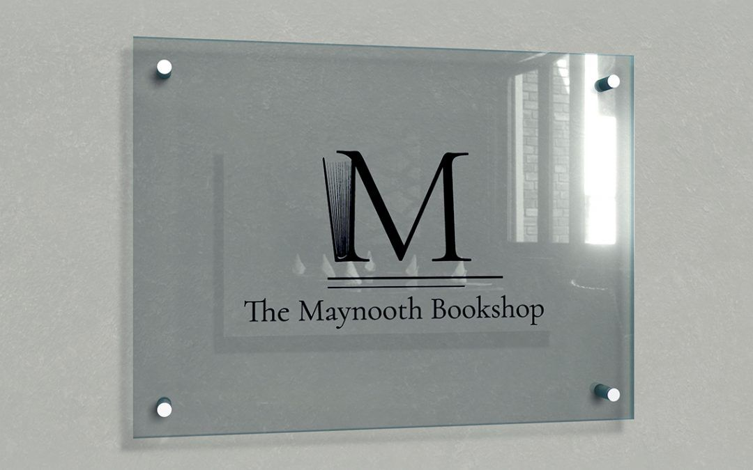 The Maynooth Bookshop