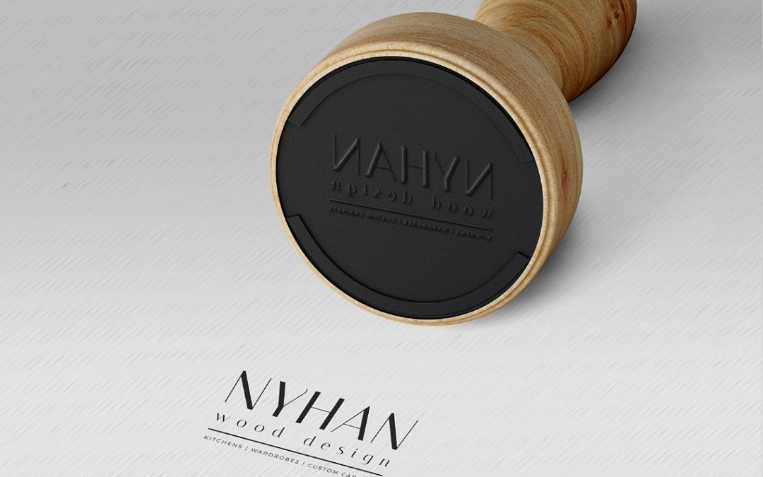 Nyhan Wood Design