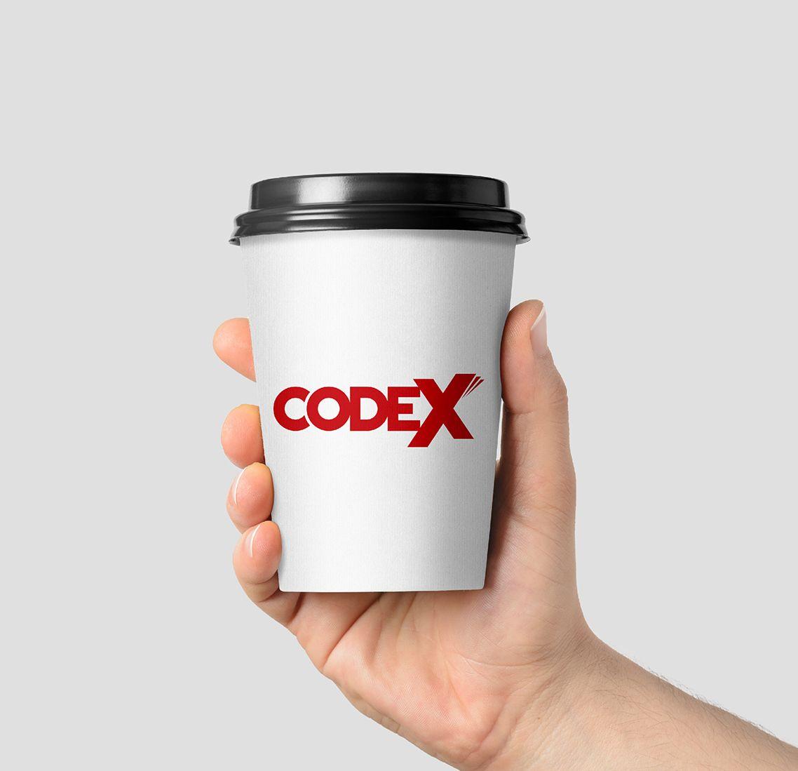Client-page_portfolio-codex