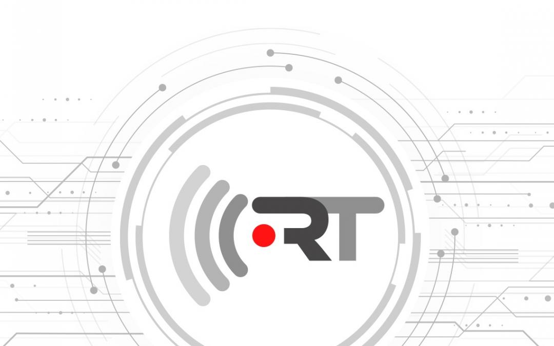 Rt smart