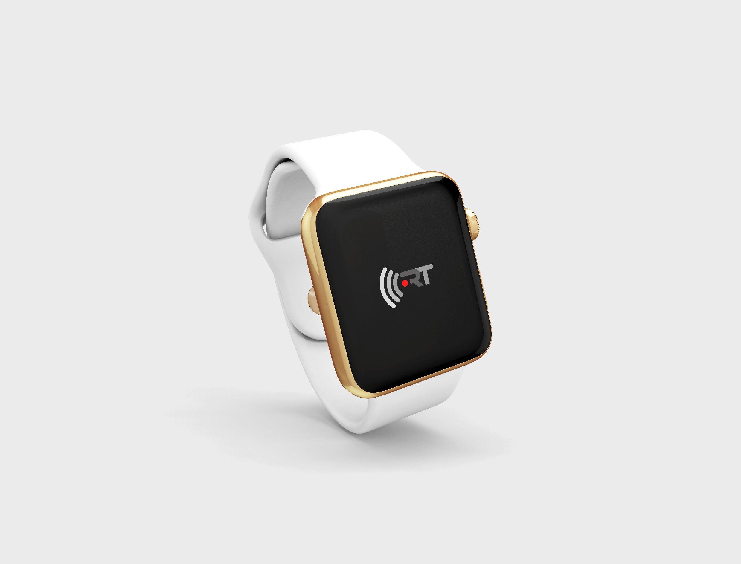rt-smart_mockup-10