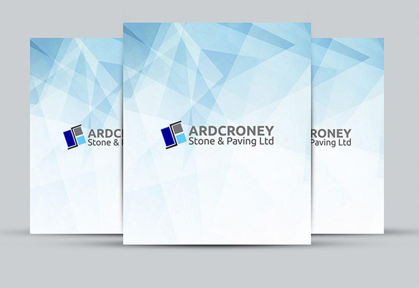 PINTEREST_ardcroney_brochure