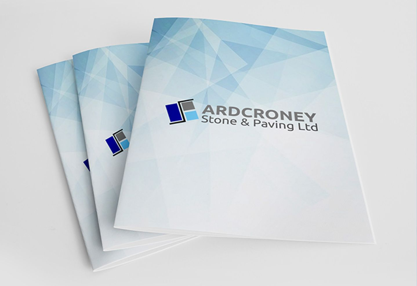 PINTEREST_ardcroney_brochure1