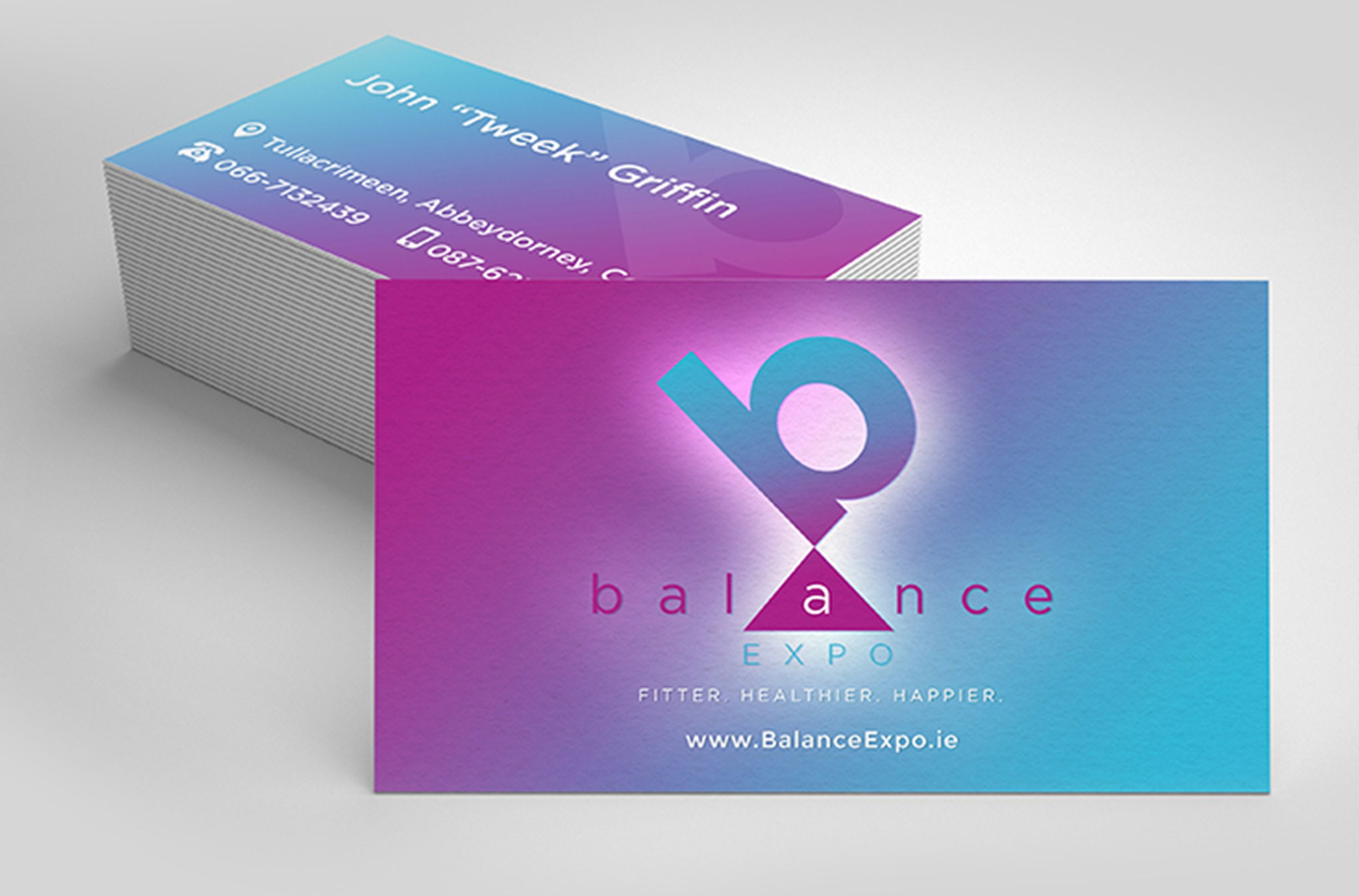 PINTEREST_balance_card