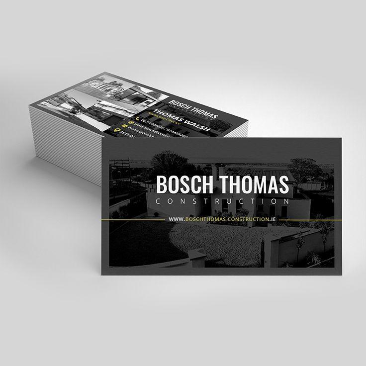 PINTEREST_bosch_card