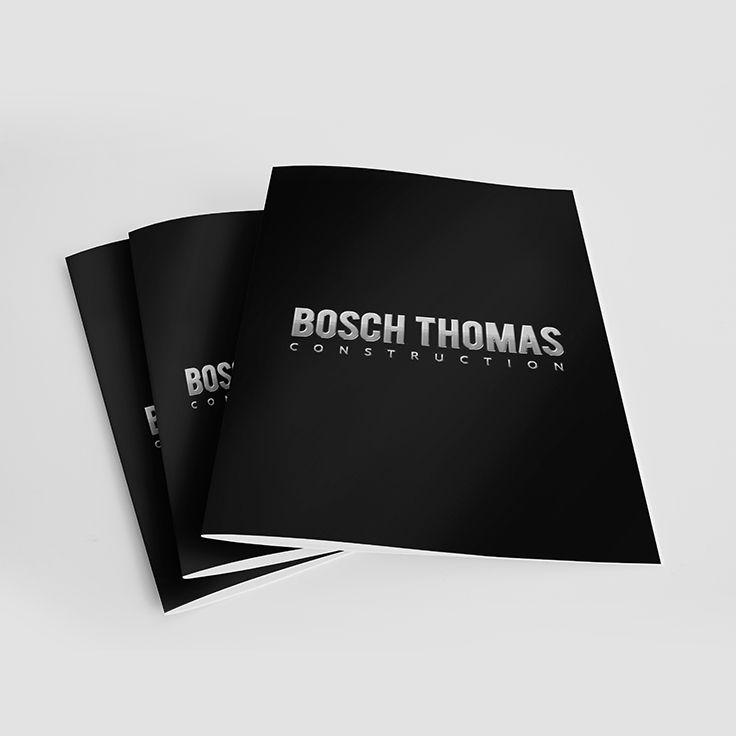 PINTEREST_boschthomas_brochure