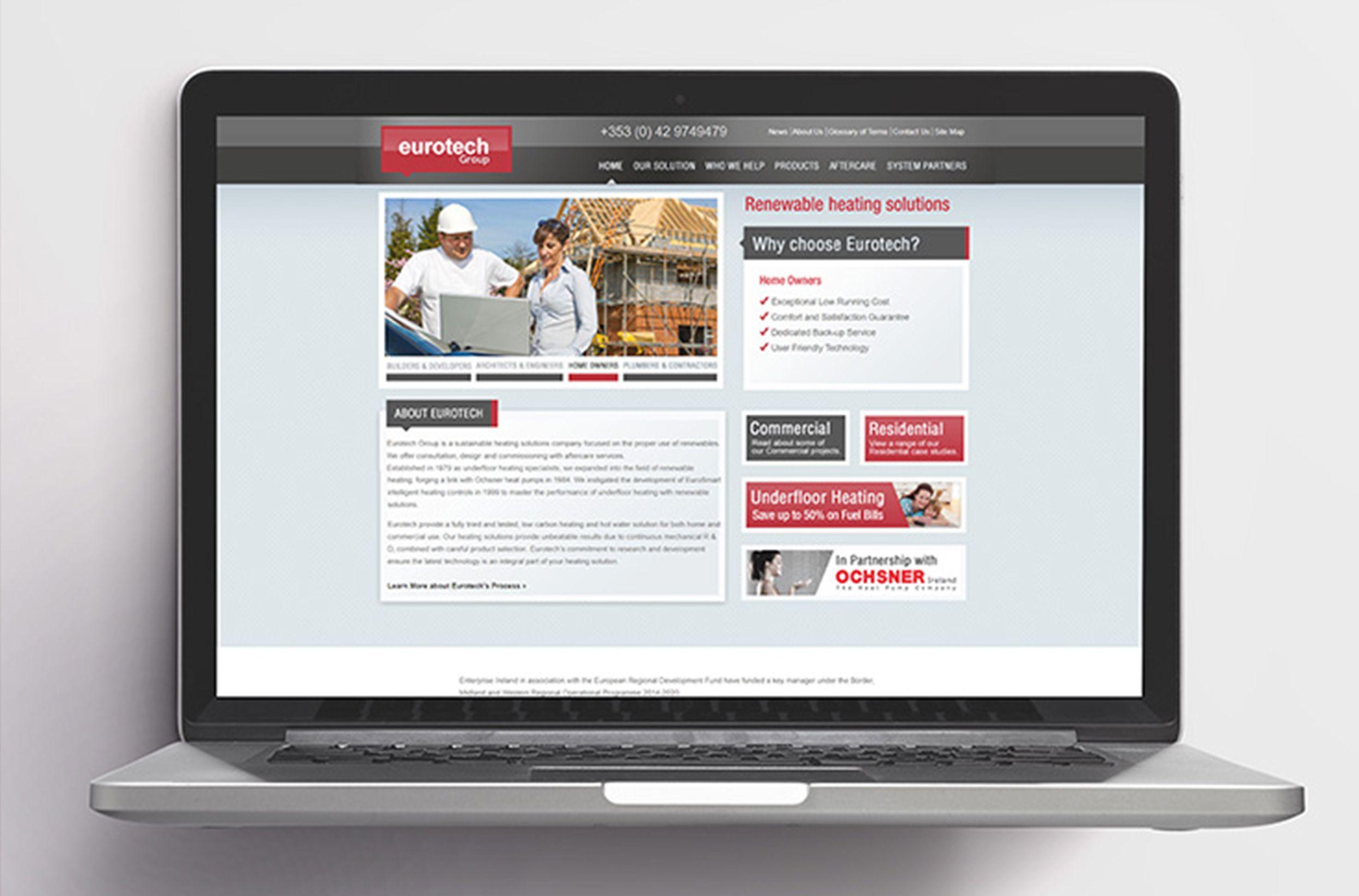 PINTEREST_eurotech_website