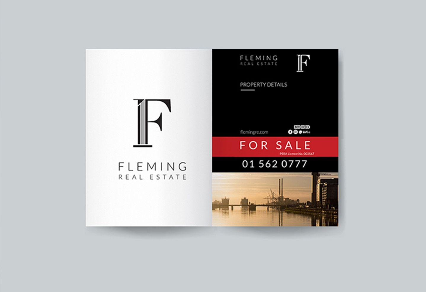 PINTEREST_fleming_brochure