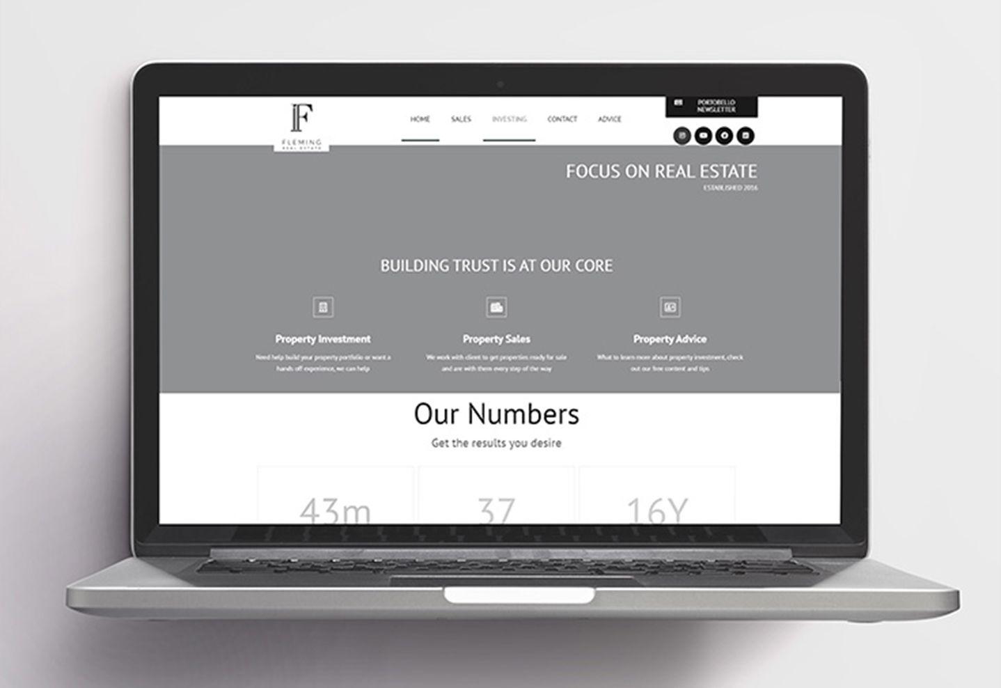 PINTEREST_fleming_website