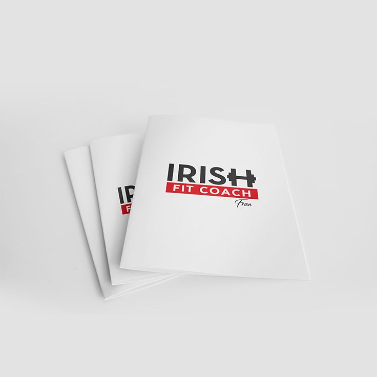 PINTEREST_irish_brochure