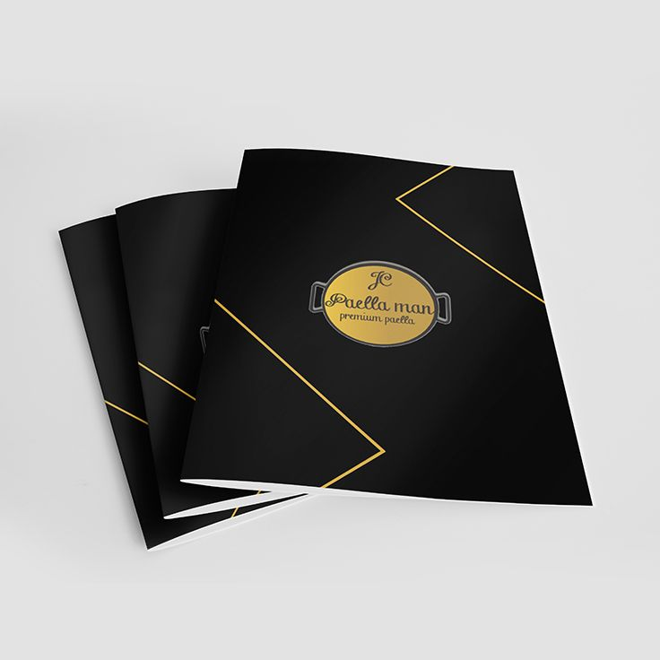 PINTEREST_jcpaella_brochure