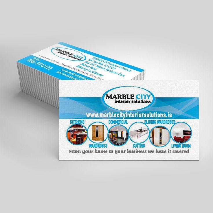 PINTEREST_marble_card