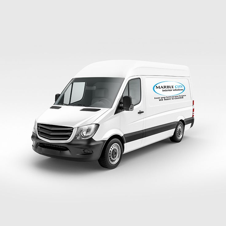 PINTEREST_marblecity_vehicle