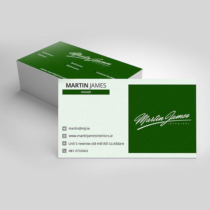 PINTEREST_martin_card