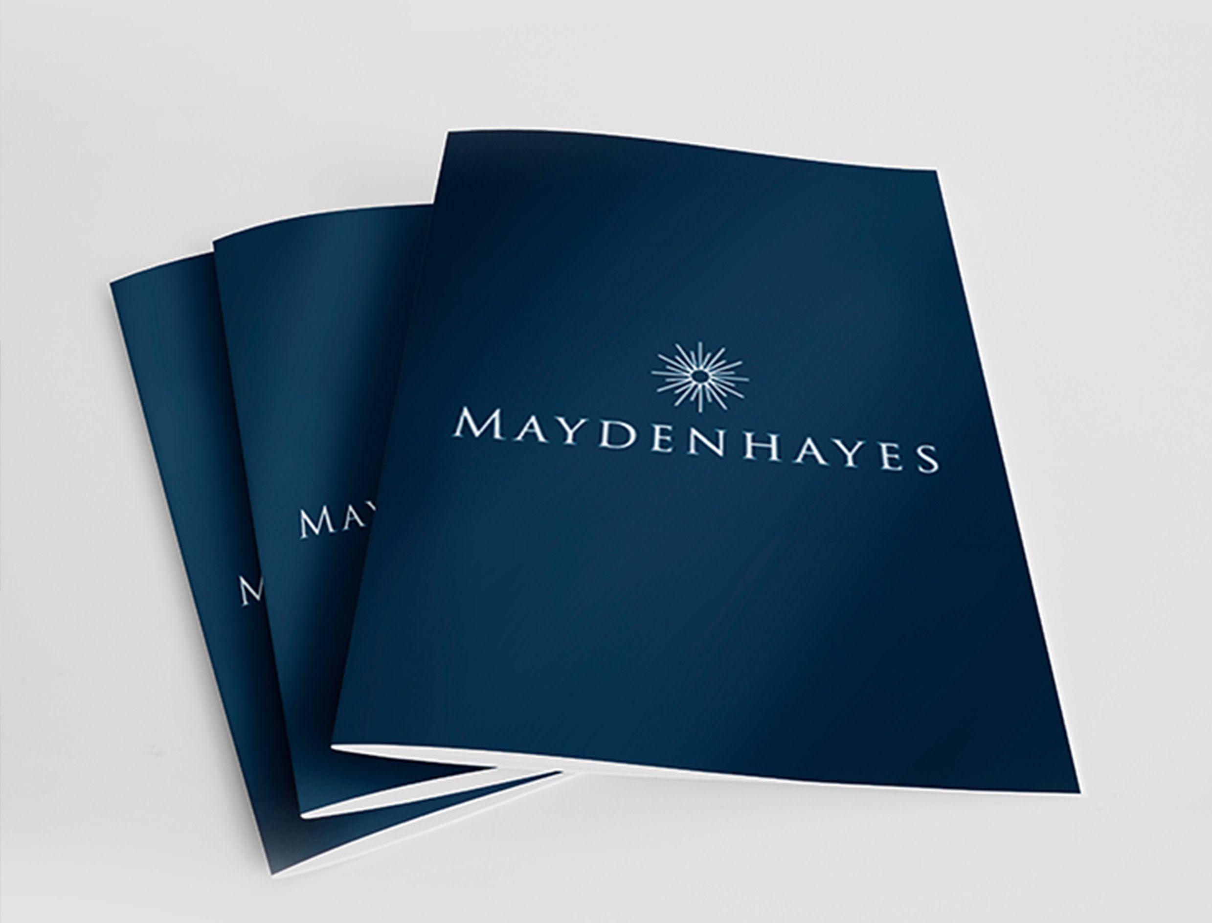 PINTEREST_maydenhayes_brochure
