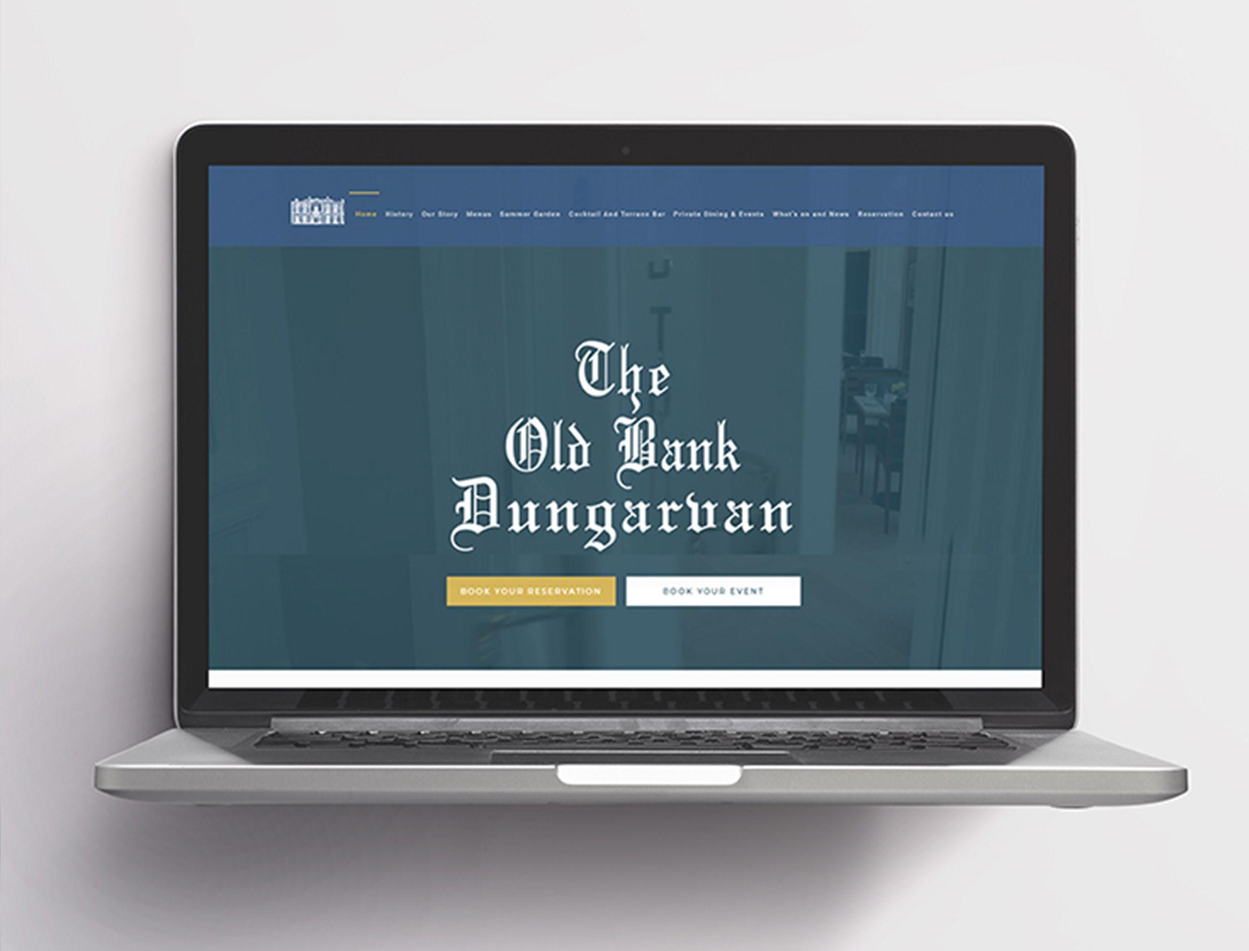 PINTEREST_oldbank_website